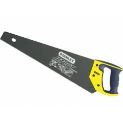 Ножовка Jet-Cut 2 X Laminator 450мм Stanley 2-20-180